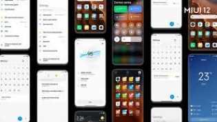 Xiaomi Umumkan MIUI 12 di Indonesia, Cek Daftar Smartphone yang Kebagian