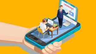 Cerita Gojek & Traveloka Tolak Gabung Kartu Pra Kerja