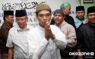 Pemprov Riau Diminta Gandeng Ustadz Abdul Somad Sosialisasikan Bahaya Covid-19