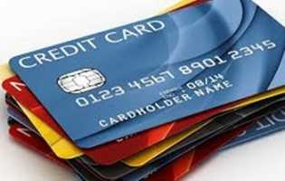 Pemerintah Minta Masyarakat Tak Khawatirkan Laporkan Transaksi Kartu Kredit