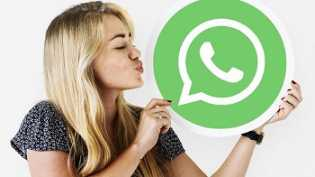 Luncurkan 5 Fitur Baru: Ada Paket Stiker WhatsApp