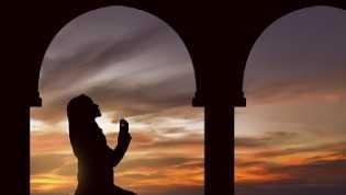 Pedoman WHO untuk Ramadan Aman Selama Pandemi Virus Corona
