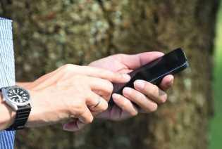 Pembatasan WhatsApp Diakali VPN? Awas Jebakan Batman!