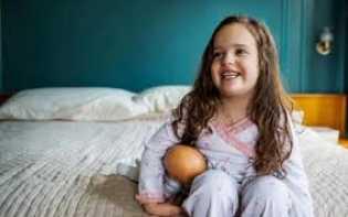 Hari Anak Nasional, Ini Tips agar si Kecil Bermain Aman di Rumah
