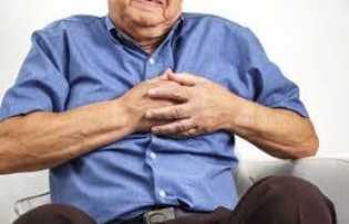 11 Gejala Penyakit Jantung yang Wajib Diwaspadai