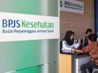 Bisa Langsung Turun Kelas BPJS Kesehatan di Bulan yang Sama Selama Januari 2020, Cukup 3 Syarat..