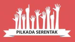 Pilkada Bakal Dongkrak Ekonomi Indonesia di Akhir Tahun