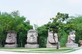 9 Objek Wisata Outdoor di Pekanbaru dan Sekitarnya