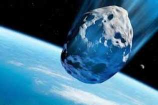 6 Juni 2020, Asteroid Sebesar Lapangan Sepak Bola Dekati Bumi