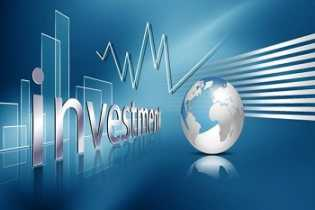 Pengusaha: Omnibus Law Bisa Jadi Kunci Pintu Investasi