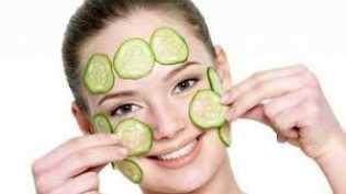 7 Manfaat Mentimun untuk Kecantikan, Efektif Menutrisi Kulit