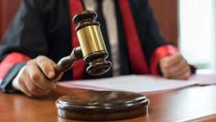 16 Pelanggar PSBB di Pekanbaru Divonis Penjara dan Denda