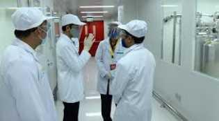 3 Kabar Baik soal Pengembangan Vaksin Covid-19 di Indonesia