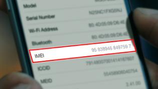 Blokir IMEI Ponsel Ilegal Diujicobakan Hari ini