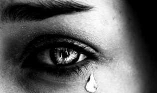 Jangan Sedih, Kalau Sedih Ini Akibatnya