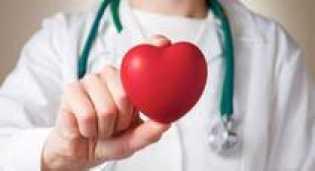 7 Buah yang Dapat Mencegah dan Meredakan Penyakit Jantung