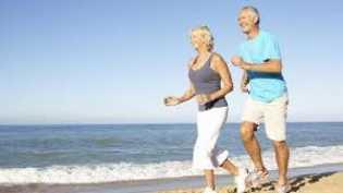 Studi: Menurunkan Berat Badan di Usia Ini Ternyata Bantu Anda Miliki Umur Panjang