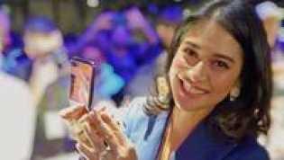 Harga HP Samsung Terbaru 2020 dan Spesifikasinya yang Lengkap