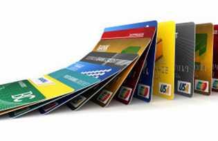 Tipe Orang Yang Tidak Baik Gunakan Kartu Kredit
