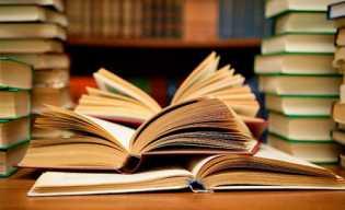 Kebiasaan Membaca Buku Kemungkinan Panjang Umur