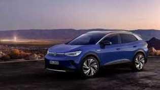 Ini Calon Mobil Terbaik Dunia 2021, Kendaraan Listrik Mendominasi