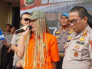 Lucinta Luna Ganti Kelamin di Thailand, Ini Prosedur Operasi Ganti Kelamin