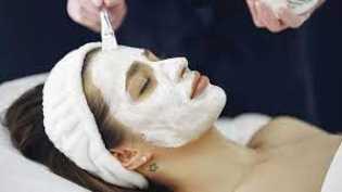 8 Jenis Masker Wajah dan Fungsinya untuk Kulit Sehat dan Cantik