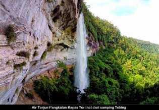 7 Destinasi Wisata Riau yang Wajib Dikunjungi Bersama Keluarga