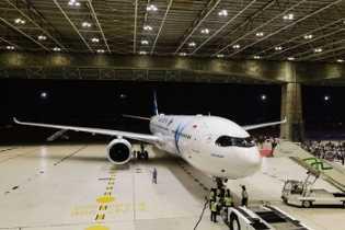 Garuda Indonesia akan Buka 20 Rute Baru Internasional mulai Januari 2020