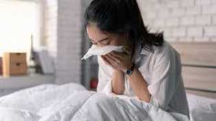 Pneumonia Tiongkok, Indonesia Tingkatkan Kewaspadaan di 135 Pintu Negara