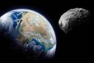 Asteroid Dekati Bumi Pertengahan Ramadhan