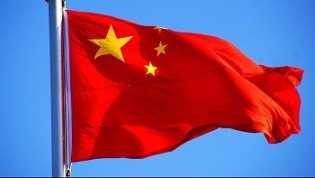 Ekspor-Impor RI Masih Bergantung China, Ini Buktinya