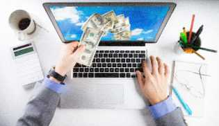 Pemkab Kuansing Persiapkan Lelang Proyek Online