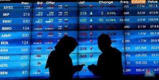Bunga Cicilan Bank-Leasing Dibayar Negara & Kabar dari Pasar