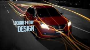 Mobil Hatchback Paling Komplit, Suzuki Baleno Bisa Jadi Pilihan