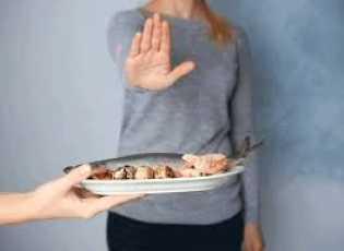 7 Lemak Baik untuk Penderita Kolesterol Tinggi, Aman Dikonsumsi