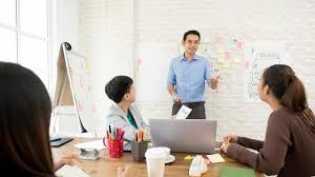Kemendikbud Terbitkan Aturan Efektifkan Penyaluran Tunjangan Guru