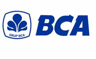Wow! Kredit Macet BCA Naik 1,1%