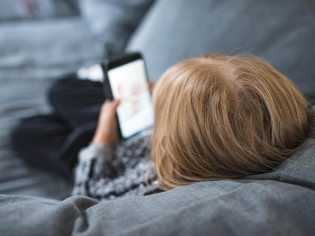 Kapan Anak-anak Siap Memiliki Smartphone