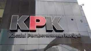Lewati Batas Akhir, KPK Sebut Ada 21.939 Pejabat Belum Lapor LHKPN