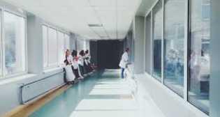 Perbedaaan Ruang UGD, IGD, PICU, dan ICU di Rumah Sakit