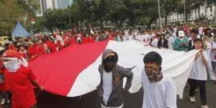 Tujuan Demokrasi dalam Sistem Pemerintahan, Berikut Manfaatnya Bagi Rakyat