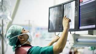 Henti Jantung, Gagal Jantung, atau Serangan Jantung? Kenali Bedanya