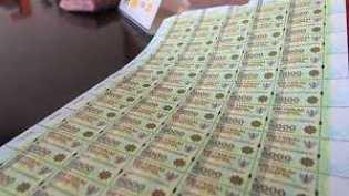 Ternyata, Ini Alasan Pemerintah Naikkan Tarif Bea Meterai jadi Rp 10.000