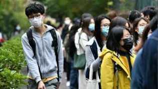 Peneliti Amati Respons Imun Manusia saat Terinfeksi Virus Corona