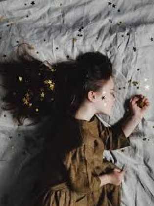 7 Manfaat Tidur Siang untuk Anak, Bisa Tingkatkan Kecerdasan