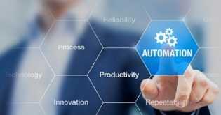 Teknologi Otomasi Ciptakan Lapangan Kerja Baru di 2030