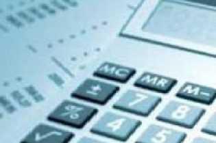 Pemkot Pekanbaru Diminta Bijak Pakai Anggaran