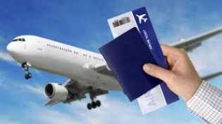 Harga Tiket Pesawat ke Singapura Anjlok, Jadi Cuma Rp 300 Ribuan