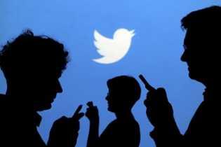 Kominfo Bantah Perlambat Akses Twitter